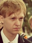 Я Дмитрий ищу Девушку от 19  до 26
