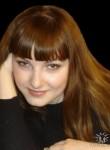 Ирина Задонская