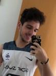 Luis G Moreira