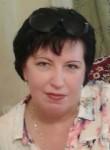 Светлана - Шадринск
