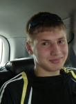 Я Вячеслав ищу Девушку от 18  до 24