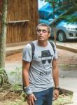 Николай, 30лет