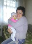 Фото девушки Наташа из города Запоріжжя возраст 35 года. Девушка Наташа Запоріжжяфото