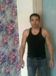 mmuratov0611d234