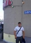 Ильяс