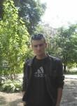 Александр Гуде