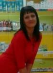 Анна Жевлакова