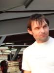 Олег Виталевич