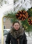 Инна - Смоленск