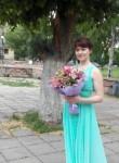 Зайчик - Челябинск