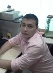 ARTEM - Челябинск