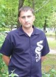 vatslav77