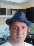 afqanmuradov