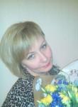 Жанна Шаблонова