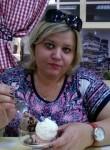 ИРИНА - Кемерово