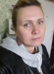 Ольга  - Новосибирск
