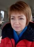 Наталья  - Южно-Сахалинск