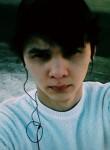Ilya, 19лет
