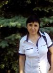 елена - Батайск