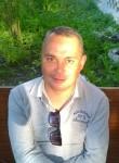 Sergei  Titov