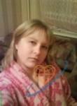 devushki-dlya-seksualnogo-znakomstva