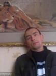 Валерий - Нижнеудинск