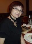 vlasovadaha2