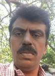Rathinam