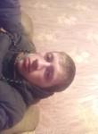 Дмитрий - Омск