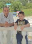 Xosrov