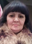 Ирина Попова - Шатура