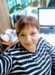 Катя - Челябинск