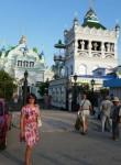 Наталья - Новосибирск
