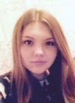 Ника Лещенкова