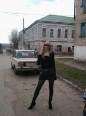 Шлюхи Скопина Фото