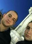 Samo Simonyan