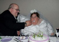 badanga отзывы развод