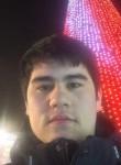 Джафарджон - Екатеринбург