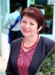 Наталья - Волгоград