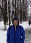 disenov