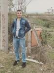 ismail akça