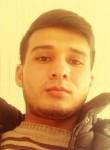 zakhiriddin