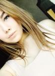 Лиля - Самара