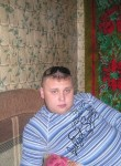 sinyakov198d864