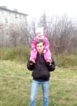 Алексей - Мурманск