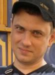 Игорь Макеев