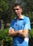 spainsiv