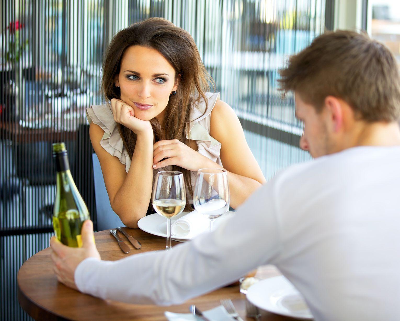 13 ответов на самый острый вопрос о знакомствах
