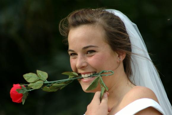На ком жениться-то? 5 вариантов для закоренелых холостяков