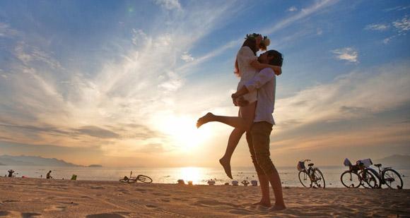 Секс на первом свидании: нужен ли он?